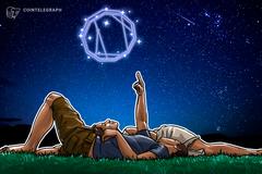 Binance annuncia un nuovo token, ancorato al valore di Bitcoin e distribuito su Binance Chain