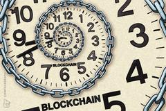 Analitičari JP Morgana: Bitkoin bi mogao da padne na 1.260 dolara