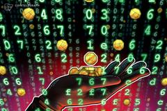 """Truffatori """"stanchi"""" di criptovalute e Bitcoin, molti ricorrono alle carte prepagate"""