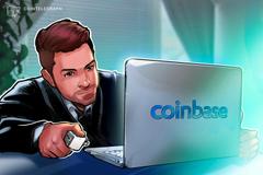 Coinbase annuncia il lancio di tre nuovi segnali di trading, gratuiti per tutti gli utenti