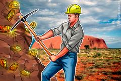 Bivša fabrika uglja u Australiji postaje kompleks za razvoj blokčein aplikacija