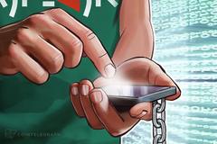 Blokčein: Predstavljen sistem za sigurno onlajn glasanje