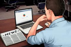 Firefox će blokirati Cryptojacking viruse u novim verzijama pretraživača