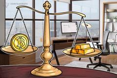 L'imprenditore Lou Kerner compara il Bitcoin ad Amazon dopo lo scoppio della bolla del dot-com