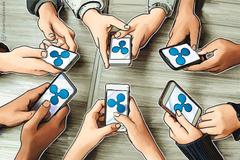 Giappone: un consorzio di 61 banche rilascerà un'applicazione di pagamento basata su Ripple