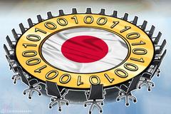 Giappone: exchange certificati uniscono le forze per autoregolamentare il mercato locale