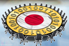 Japan: Registrovane kripto menjačnice su se udružile kako bi se samoregulisale