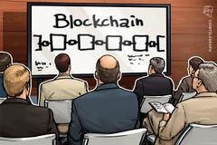 Stanford blokčein konferencija 2019 se fokusira na blokčein bezbednost i 'rizik'
