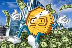 Nel periodo di Capodanno, la Fed stamperà 425 miliardi di dollari: tre volte la capitalizzazione di mercato di Bitcoin