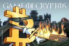 Amazonov Twitch uklonio opcije plaćanja u kriptu