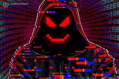 Attacco hacker a uno dei wallet di VeChain, rubati 6,6 milioni di dollari in token VET