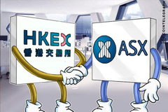 La borsa valori di Hong Kong sta dialogando con la sua controparte in Australia per comprendere meglio la Blockchain