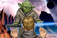 La Tezos Foundation rilascerà sovvenzioni per la ricerca su blockchain e smart contract