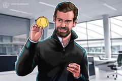 Jack Dorsey, fondatore di Twitter, spiega in maniera più dettagliata il progetto Square Crypto