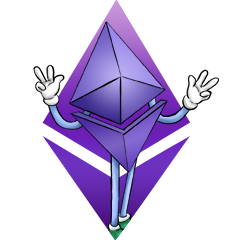 458 cryptocurrencies based on ethereum