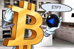La SEC degli Stati Uniti posticipa al 30 settembre la decisione di approvare un ETF di Bitcoin