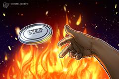 Il team di Bitcoin Private accusa l'exchange di criptovalute HitBTC di frode dopo la rimozione della criptovaluta dalla piattaforma