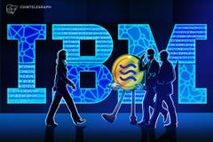 IBM otvoren za rad sa Facebook-om na projektu Libra