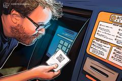 Izveštaj: Četiri od pet najpopularnijih ponuda generatora QR kodova su prevare