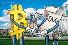 Ohajo će biti prva američka država koja će prihvatiti bitkoin kao sredstvo plaćanja poreza
