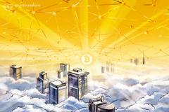 Il mining di Bitcoin è sempre più decentralizzato, lo rivela un nuovo rapporto