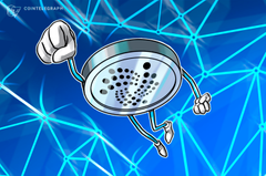 IOTA sprovodi validaciju decentralizovanih transakcija kako bi zamenila centralizovanu verziju