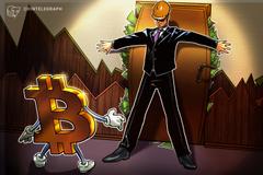 I miner di Bitcoin difenderanno il supporto a 6.500$, afferma un analista