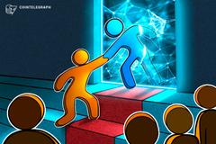 Coincheck ponovo otvara nove naloge, depozite i povlačenja za neke kriptovalute