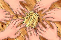 Bitkoin hard-fork: Cena Bitkoina (BTC) stabilna, Bitkoin Keš (BCC) nestabilan