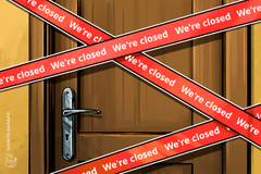 Nepotvrđeno: ConsenSys zatvara kancelarije u Indiji i na Filipinima