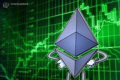 Continua la correzione dei mercati delle criptovalute, Bitcoin aggrappato al supporto a 3.800$