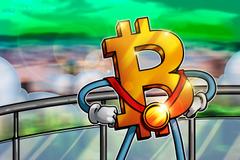 Bitcoin è il miglior investimento del decennio?
