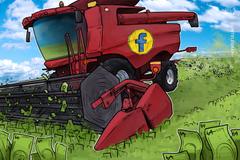 La criptovaluta di Facebook potrebbe generare 19 miliardi di dollari entro il 2021, afferma un analista