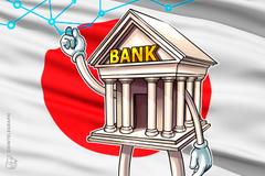 Druga najveća banka Japana završila je probu trgovinskog finansiranja na bazi blokčeina