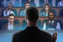 Američki kongresmen traži pojašnjenje vezano za oporezivanje kriptovaluta