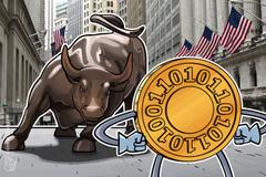 Nick Colas, analista di Wall Street favorevole al BTC, esorta gli investitori a non acquistare criptovalute al momento