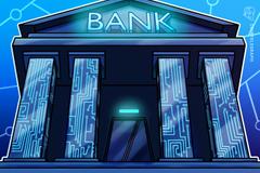 Barclays e RBS si uniscono ad una sperimentazione immobiliare che utilizza la blockchain Corda di R3