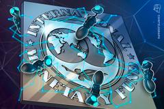 MMF i Svetska banka lansiraju kvazi-kriptovalutu za istraživanje blokčein tehnologije