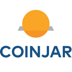 coinjar bitcoin hipermarket btc