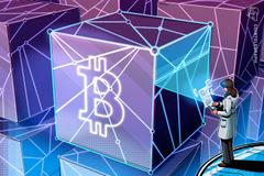 L'exchange di criptovalute BitMEX possiede lo 0,18% di tutti i Bitcoin in circolazione