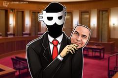 Un tribunale statunitense ordina a Craig Wright di svelare i propri indirizzi pubblici di Bitcoin