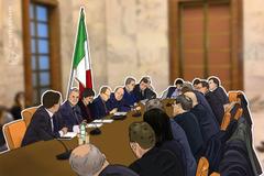Italia: gli esperti di blockchain scelti dal MiSE proseguono i lavori, ecco le ultime novità