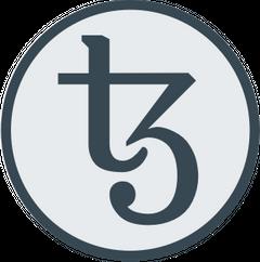 Tezos最新資訊| Cointelegraph