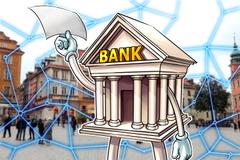 Poljska banka koristi Itirijumov blokčein za verifikaciju dokumenata