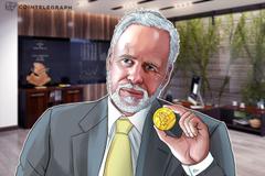 Kalifornijski profesor preferira digitalne valute podržane od centralne banke u odnosu na decentralizovane kriptovalute