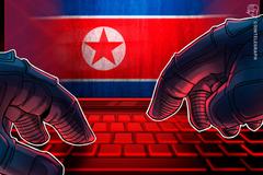 UN izveštaj: Hakerski napadi iz Severne Koreje najviše pogađaju Južnu Koreju