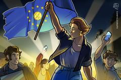 """Francuska: Evropskoj uniji je potreban digitalni """"EvroKoin"""" da se takmiči sa Librom"""