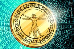 Fidelty: in arrivo servizi per investitori istituzionali interessati agli asset digitali