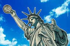 Bloomberg: Morgan Stanley planira da uvede bitkoin trgovanje za svoje klijente