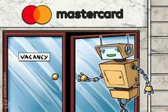 Mastercard Irlanda alla ricerca di specialisti Blockchain
